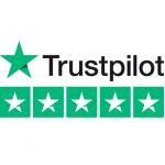 trustpilot-sq